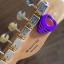 o Cambio Godin multiac  y Fender Telecaster Thinline 69