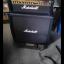 Amplificador Marshall G100RCD