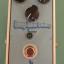 Pedal guitarra eléctrica Deep Blue Delay Clone de MAD PROFESSOR