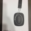 Auriculares Bowers & Wilkins P3 Series 2