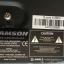 Samson S-com 4 compresor