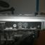 Batería electrónica ROLAND TD-9
