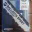Memória RAM Ballistix Sport Gaming DDR4 2666 Mhz 32GB