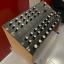 Nuevo precio! Rane MP2016a + XP2016 impecables