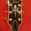 Tokai LC98 BB (ahora LC136S.) LP. Made in Japan.