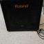 Amplificador para teclado Roland KC350