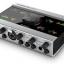 komplete audio 6 native instruments (Nueva)
