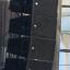 Line array RCF HDL 10 mas sub pasivos