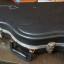 CAMBIO Fender Stratocaster American Standard