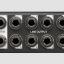 Universal AudioApollo + Thunderbolt 3 + Plug-ins regalo