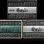 Varios plugins WAVES