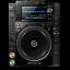 Alquilamos material DJ Pioneer DJM 900 NEXUS2, ALLEN HEATH XONE 92, CDS PIONEER CDJ2000NEXUS2 Y PLATOS TECHNICS M5G.