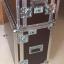 Pantalla 2x12 con V30 y flightcase
