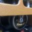 Amplificador Tmain de guitarra boutique 40 watt
