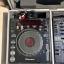 Oferta Vendo barato una pareja de  Pioneer  CDJ 1000 MK3 & Mixer DJM 800