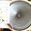 1960~70 Alnico Blue Bulldog Celestion Altavoz Vintage Vox speaker