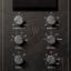 Plugins WAVES (Nuevos e interesantes añadidos, Center, L1 Ultramax., Aural Exciter Aphex, Vocal Rider, etc)