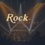 ROCK EXPERIENCE Clases presenciales, online. Centro Oficial Rockschool