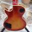 Gibson Les Paul 76. Inmejorable estado.