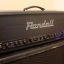 Cabezal Randall RM100 Kirk Hammet con Envio