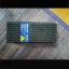 Pedal Behringer Foot Controller FCV100