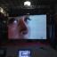 cortina de Led 4.8m x 3m Pitch 37,5 SMD5050 alto brillo