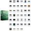 Waves Plugins + Bundles (67 plugins)