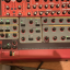 Nord lead rack 2