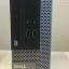 Dell optiplex 390 SSD WIFI