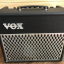 Amplificador Vox DA-15