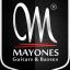 Mayones Setius Pro Lizard