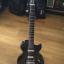 Guitarra Gibson invader