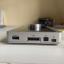 Apogee Duet 2 iPad/Mac/Windows (Leed la descripción)