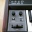Roland System 100M 181   ## REBAJADO 150€ ##
