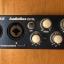 Presonus AudioBox 22VSL /// Interface Audio USB 2.0