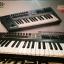 Teclado MIDI Edirol (Roland) PCR-300 (TODO COMPLETO Y EN PERFECTO ESTADO)