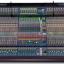 Midas Heritage 3000 Placa input panel assy,