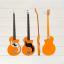 Bajo Orange O Bass color Naranja