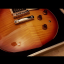Gibson Les paul Less + 2015