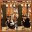 Gibson Standard ebony 2006.