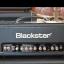 blackstar ht 5 head