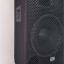 Equipo profesional de sonido con bluetooth WHATSAPP 637112919
