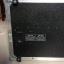 Doepfer suitcase A100P6 modular
