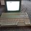 Atari ST 1040 ampliado y con mejoras, + monitor Atari SM124