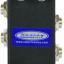 Keeley Electronics true bypass looper