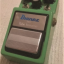 Ibanez ts9 original Tube Screamer japonés