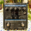 Tc Helicon Voicetone Create - Pedal Multiefectos Voz