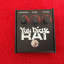 Proco You Dirty Rat Made in USA