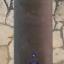 Pareja de Mackie SA1530Z
