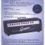 Vendo Sinmarc G100R cabezal 100w 200€
